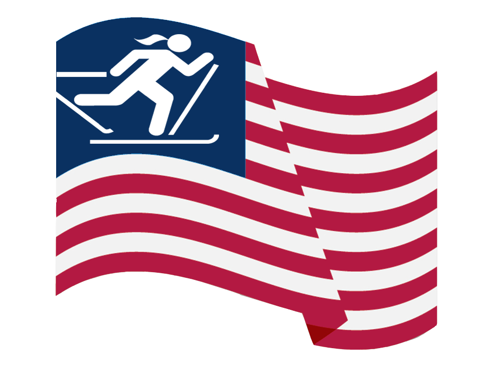 United States Cross-Country Skiing History